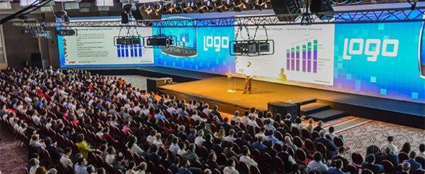 Logo Yazılım, yeni şirketler satın alarak büyüyecek