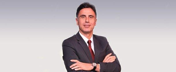 Nokia Türkiye-Azerbaycan genel müdürlüğüne Önder Sönmez atandı