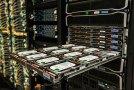 Lenovo sunucu alanında büyümesini sürdürüyor