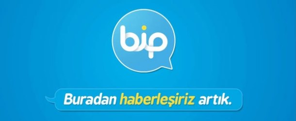 Garanti Bankası hizmetleri Turkcell BiP'te