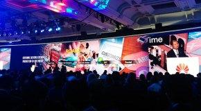 Huawei'den Türk Telekom, Turkcell ve Vodafone'a 4.5G desteği
