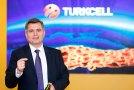 Turkcell fiberde 2.4 milyon haneye ulaştı