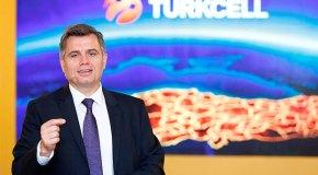 Millenicom müşterilerine Turkcell'den fiber desteği