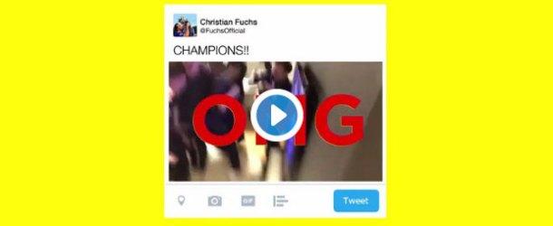 Twitter Engage ile 140 saniyelik video dönemi başlıyor