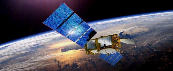 Juno, Jüpiter'in yörüngesine girdi