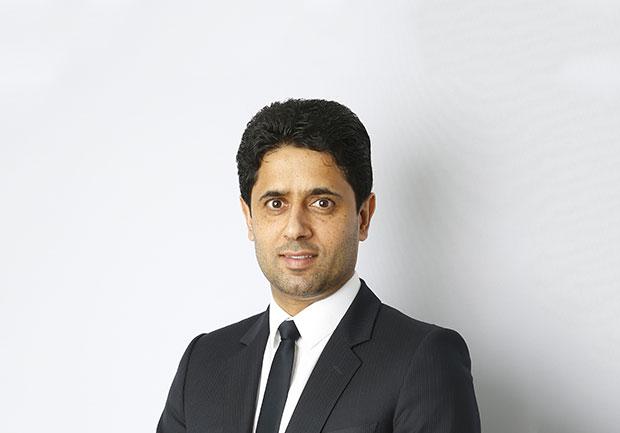 Nasser-Al-Khelaifi-Digiturk