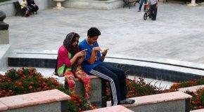 İran milli internet projesinde ilk aşamayı tamamladı
