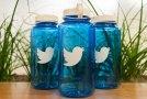 Twitter'da 280 karakterlik tweet dönemi başladı