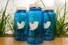 Twitter'dan 'şifrelerinizi değiştirin' çağrısı