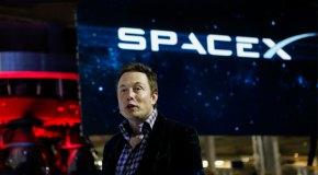 Elon Musk: Mars'ta çok iş fırsatı olacak