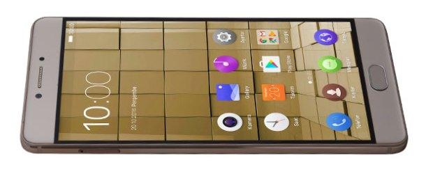Casper VIA A1 Plus n11.com'da ön siparişe açıldı