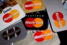 Mastercard yapay zeka ile artık daha güvenli