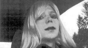 Obama, Wikileaks'çi Manning'in cezasını indirdi
