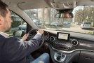 Bosch, CES 2017'de akıllı asistanlara odaklanıyor
