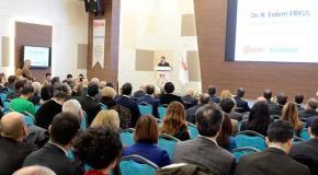 Endüstri 4.0 Türkiye'de Samsung ile büyüyor