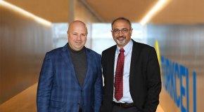 Turkcell ve MIT'den dünyada bir ilk