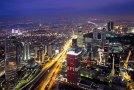 Teleperformance, İstanbul'u uluslararası merkez yapacak