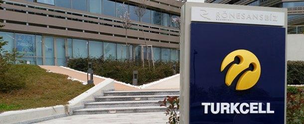 4.5G ile Turkcell'lilerin data kullanımı arttı
