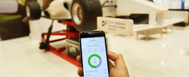 Türk Telekom'dan güvenli sürüş çözümleri