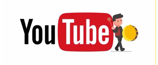YouTube'dan Ramazan'a özel 'Yoodle' ve içerik