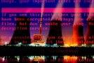 Petya versiyonu ExPetr, sanayi şirketlerini hedefliyor