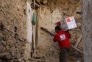 BİP'ten Türk Kızılayı'na kolay bağış