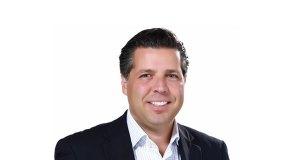 ETİD'in yeni Yönetim Kurulu Başkanı Emre Ekmekçi