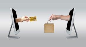 Güven damgası ile e-ticaret hacmi artacak