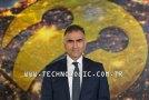 5G'ye giden yolda Turkcell'den yenilikçi adım