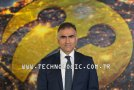 Dar Bant-Nesnelerin İnterneti teknolojisi Turkcell'de