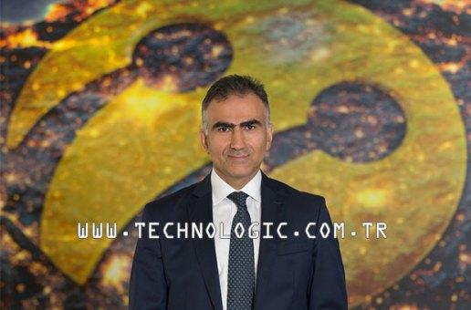 Gelişmiş Ses Servisi teknolojisi Turkcell'de