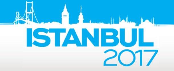 Dünya teknoparkları İstanbul'da buluşuyor