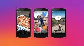Türkiye, Instagram Hikâyeler'de dünya dördüncüsü