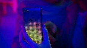 Alcatel yeni akıllı telefonu A5 LED piyasada