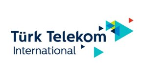 Türk Telekom International'a 3 ödül
