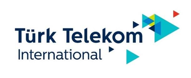 Türk Telekom International'a 3 ödül