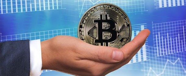Farkında olmadan kripto para üretiyor olabilirsiniz