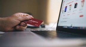 Kartınızı online alışverişe nasıl açabilirsiniz?