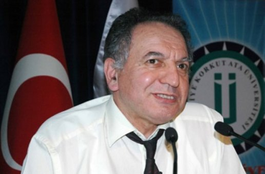 Doç. Dr. Mustafa Akgül'ü kaybettik