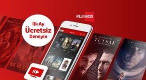 Vodafone TV özel içeriklerle yenilendi