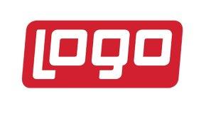 Logo Yazılım, 2017'de satış rekoru kırdı