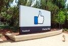 Facebook'un yeni Hizmet Koşulları ve Veri Politikaları