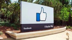ABD Bağımsızlık Bildirgesi'ne Facebook sansürü