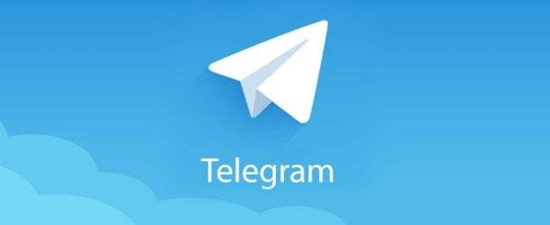 Rusya, Telegram'ı neden engelledi