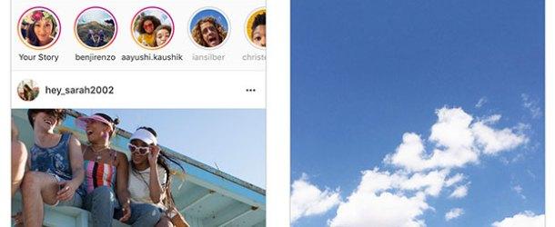 Instagram'dan yeni video uygulaması: IGTV