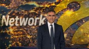 Turkcell'in 4.5G'si tüm dünyaya örnek gösteriliyor