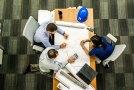 CEO'lar yetenekli çalışan bulma konusunda endişeli