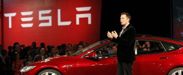 Tesla CEO'su Elon Musk'tan U dönüşü