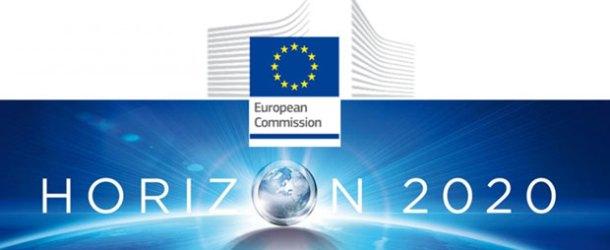 Türk şirketinin 5G projesine Avrupa Birliği'nden hibe