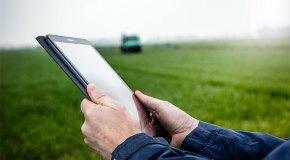 BASF, Bayer'in tarım çözümleri bölümünü aldı
